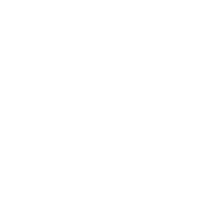 SITE MINI DUMPERS icon