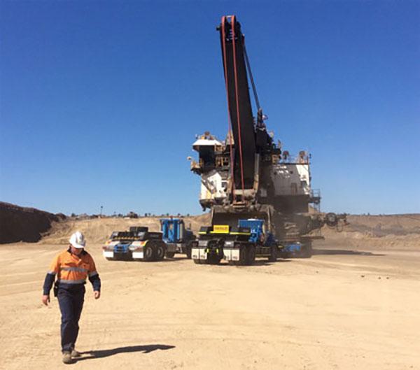 lampson-mining-plant-hire-toronto