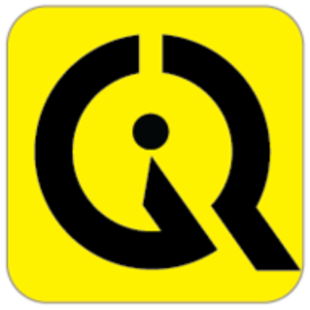 Q-riims Icon