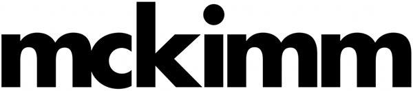 new-mckimm-logo-2013-web