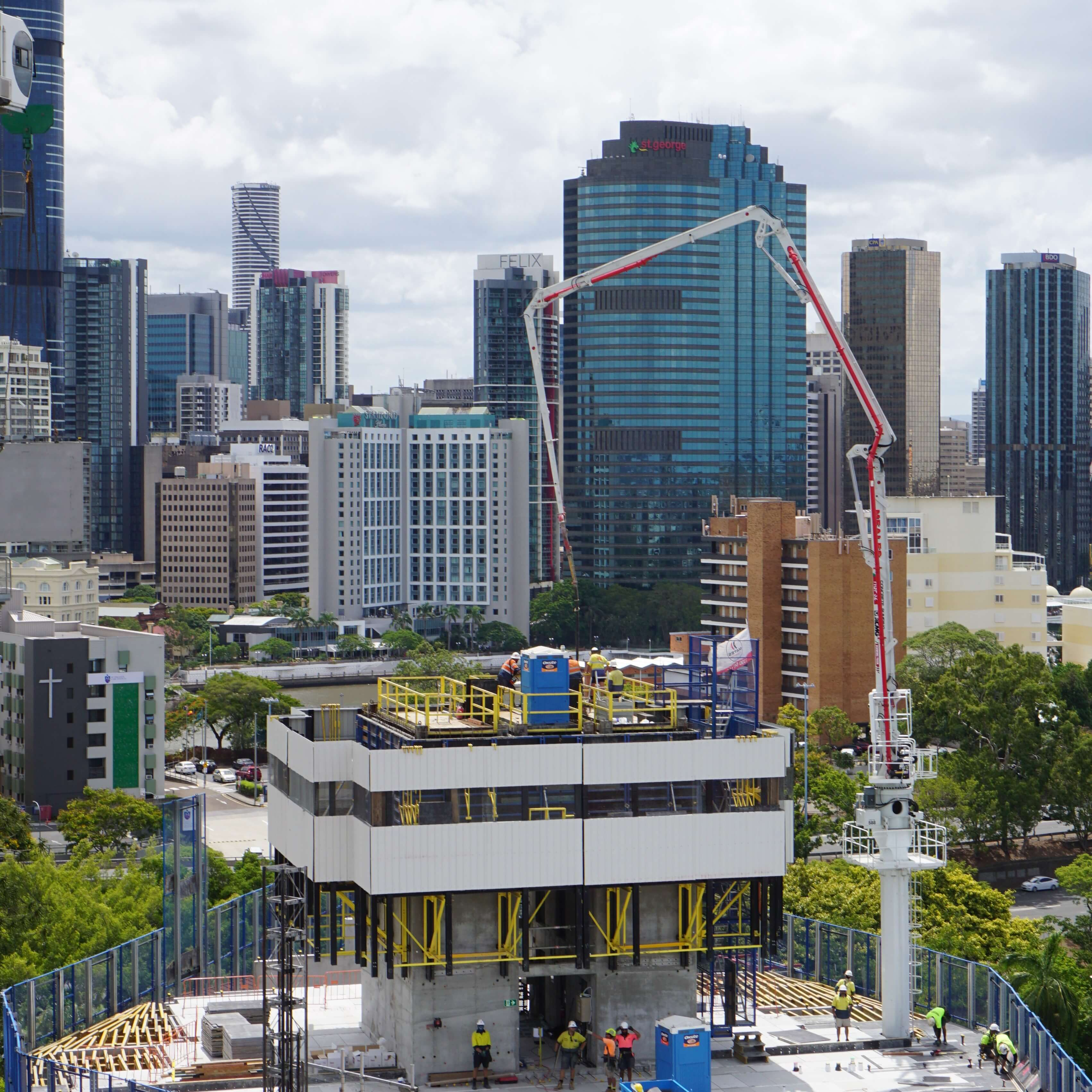 meales-concrete-pumping-high-rise-services