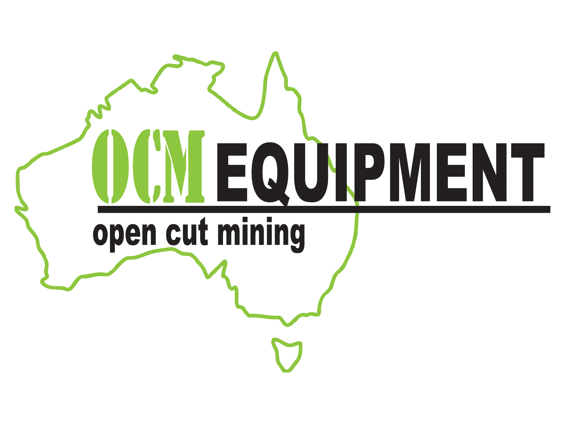 ocm-equipment-logo