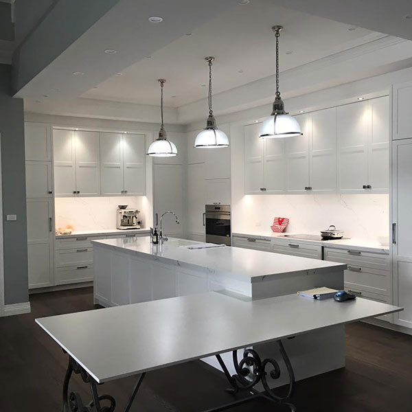 oggys-electrical-services-kitchen-fitout