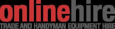 onlinehire-logo