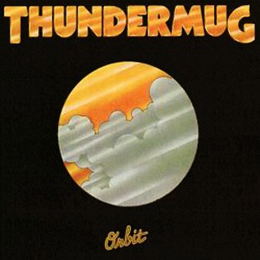 Thundermug - Orbit
