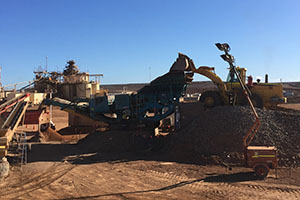 ore-sorting-crushing-screening