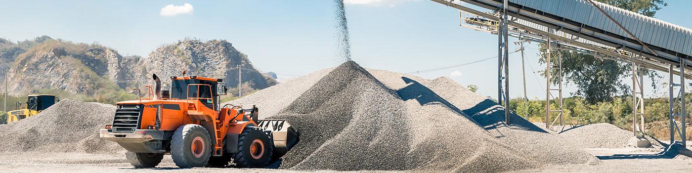 ore-sorting-equipment-australia