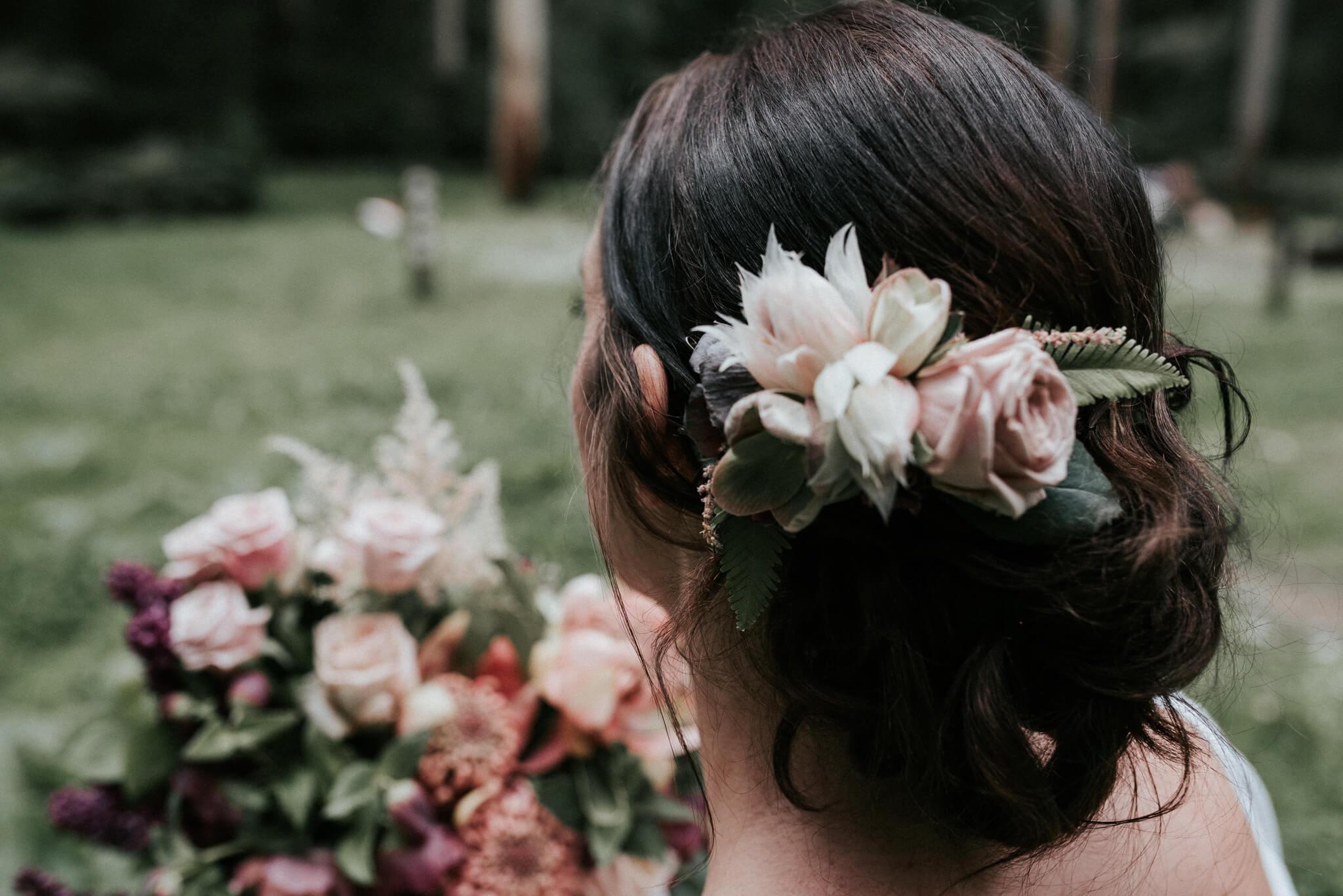 Florist Apollo Bay