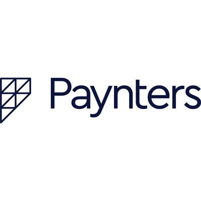 paynters-logo