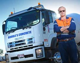 Boodles Concrete - Our Work 12