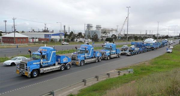 lampson-plant-hire-toronto