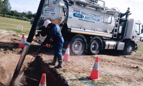 pma-vacuum-excavation