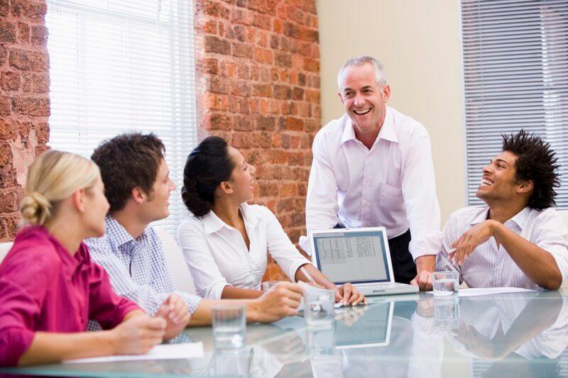 identificar el aspecto en el que es prioritario trabajar