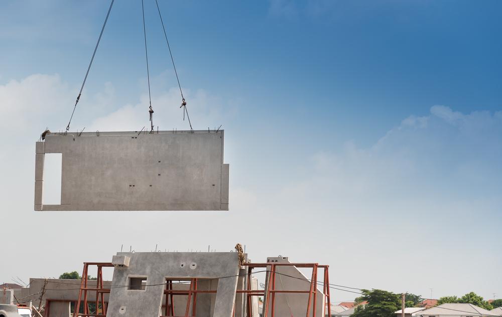 precast-concrete-supply