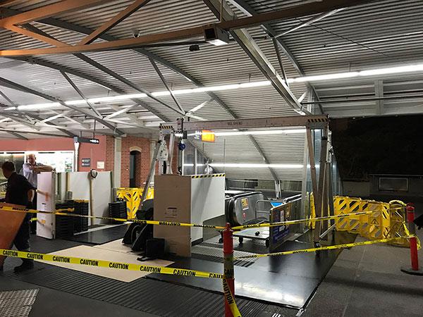precise-rigging-escalaprecise-rigging-escalator-motor-sitetor-motor-site