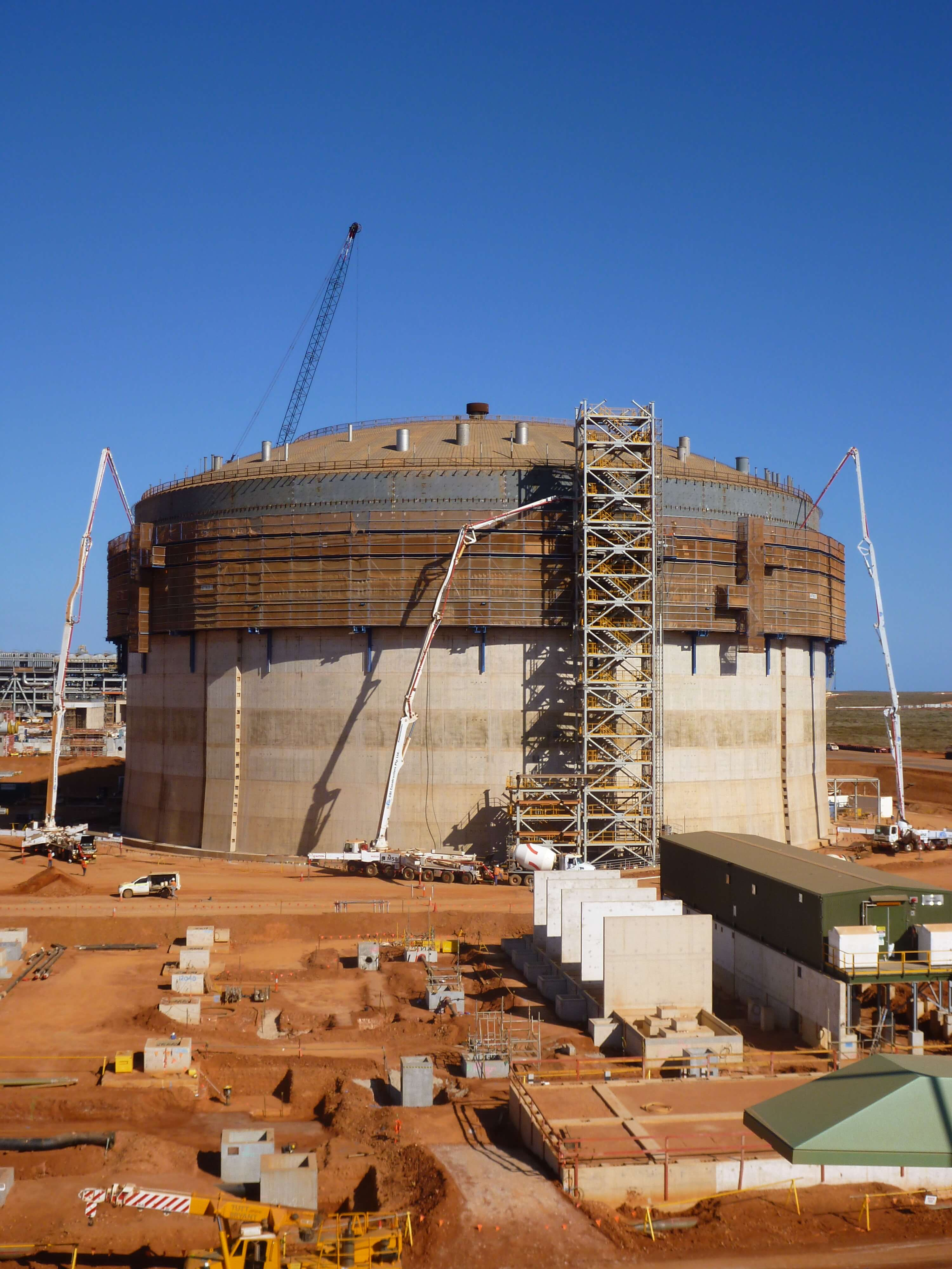 meales-concrete-pumping-lng-projects