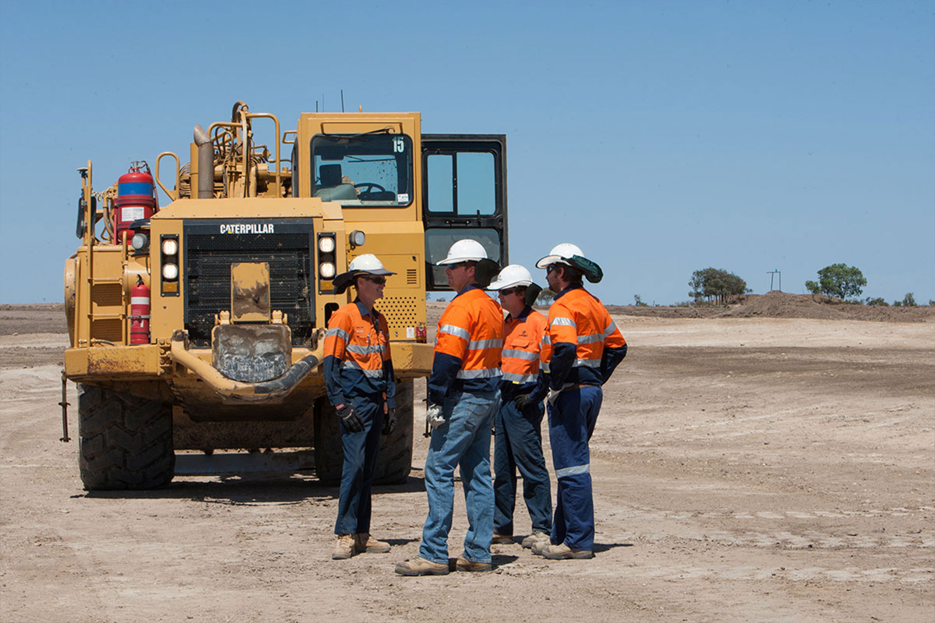 queensland-mining-and-construction-contractors