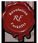 revolution-forklift-logo