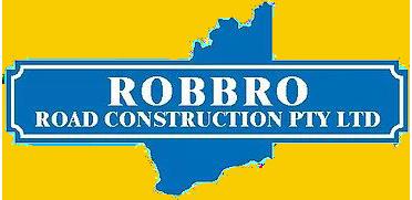 Robbro Road
