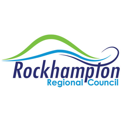 rockhampton-regional-council-logo