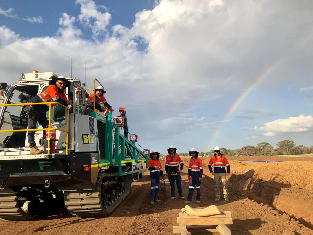 rogers-energy-services-cable-laying-brisbane