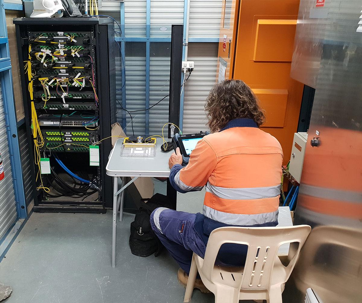 rogers-energy-services-excavation-brisbane