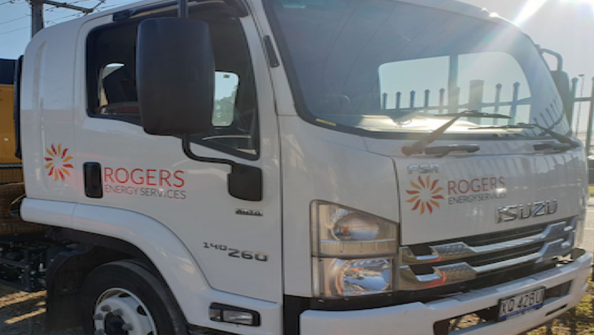 rogers-energy-services-hydro-excavation-brisbane