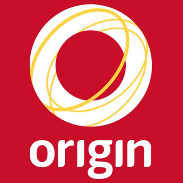 rogers-energy-services-origin-logo