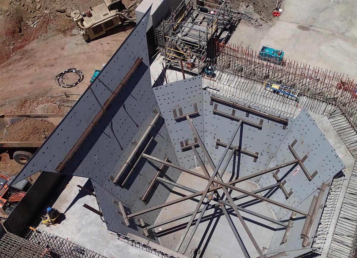 rsa-contractors-civil-contractors