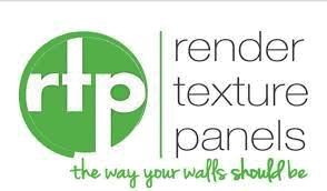 RTP Render Texture Panels