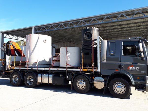 Scope Cranes & Logistics-66-crane-truck-Gympie