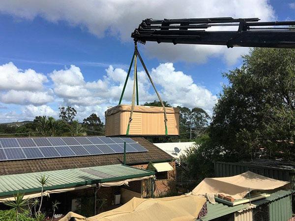 Scope Cranes & Logistics 51-construction-lift-Tweed-Heads
