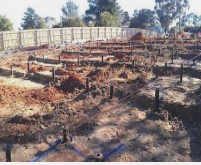 Screw Piers Piling and Geotechnical Engineering