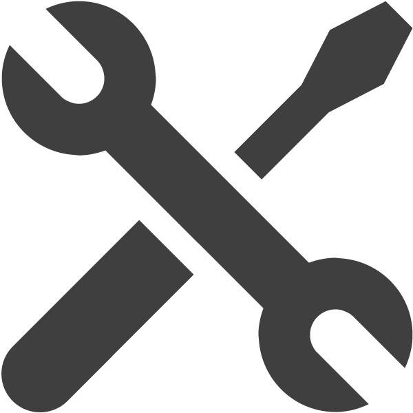 Plant hire Icon