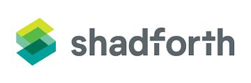 Shadforths