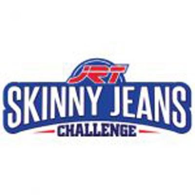 skinny-jeans-logo