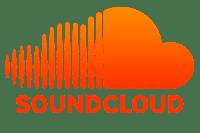 soundcloud icon png