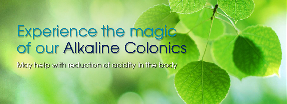 Colon cleanse Melbourne