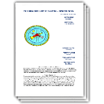 Spring 2018 Bulletin