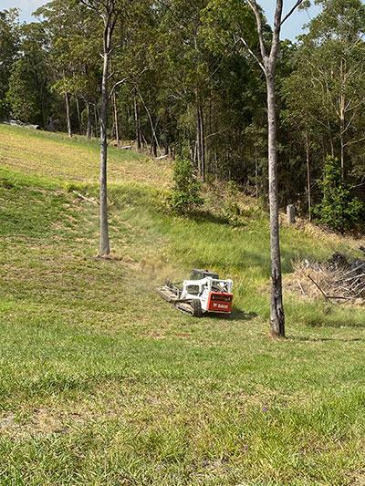 stanley-river-earthmoving-bobcat-hire-caloundra