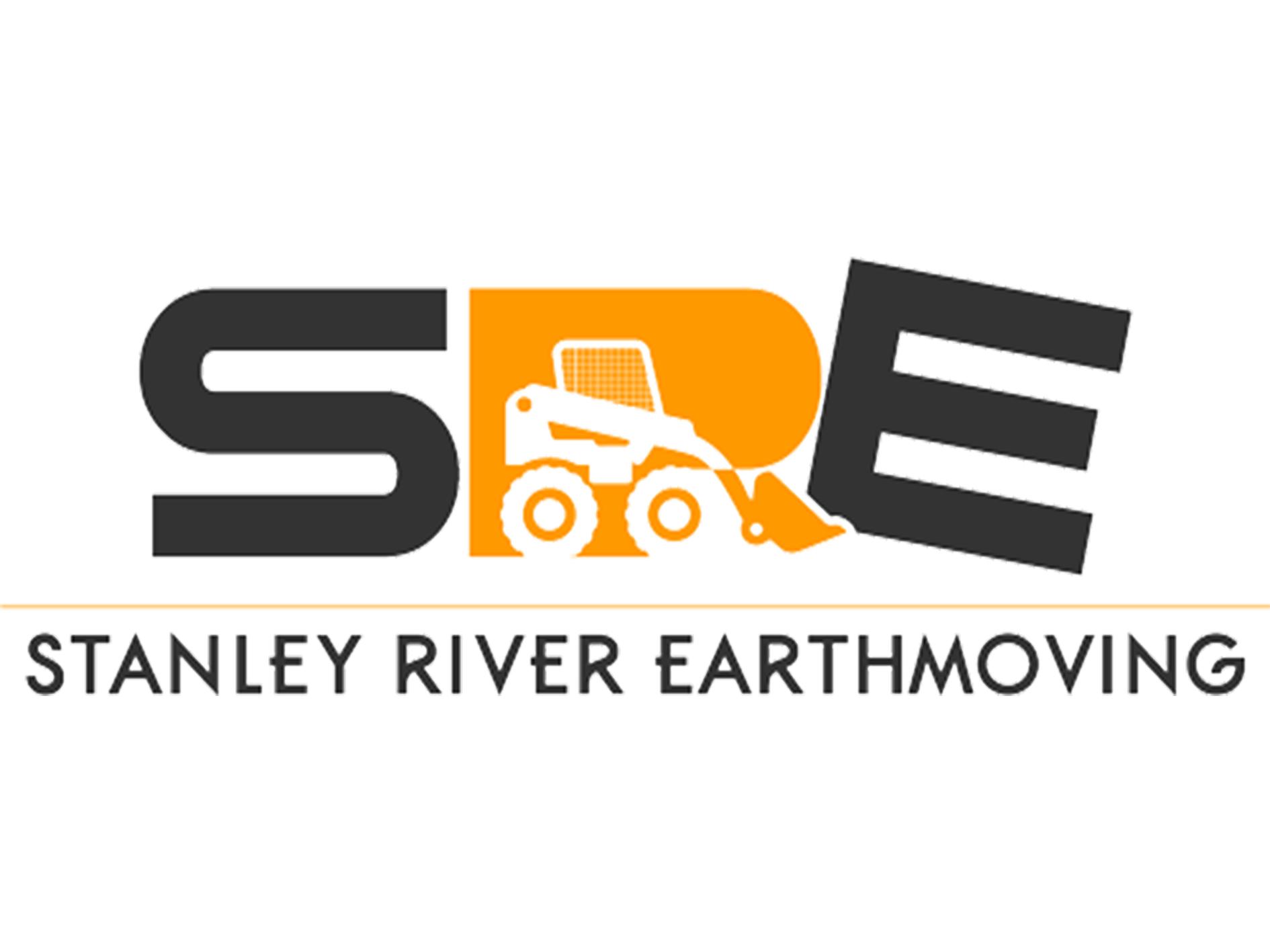 stanley-river-earthmoving-logo