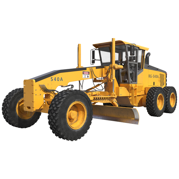 State Road Group grader for hire plant hire Sydney