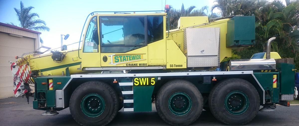 55-tonne-crane-for-hire