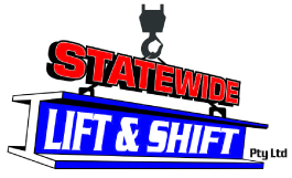 Statewide Lift & Shift