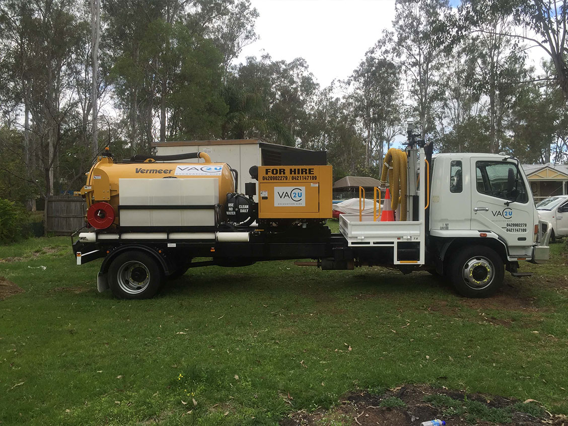 sucker-truck-for-hire-brisbane