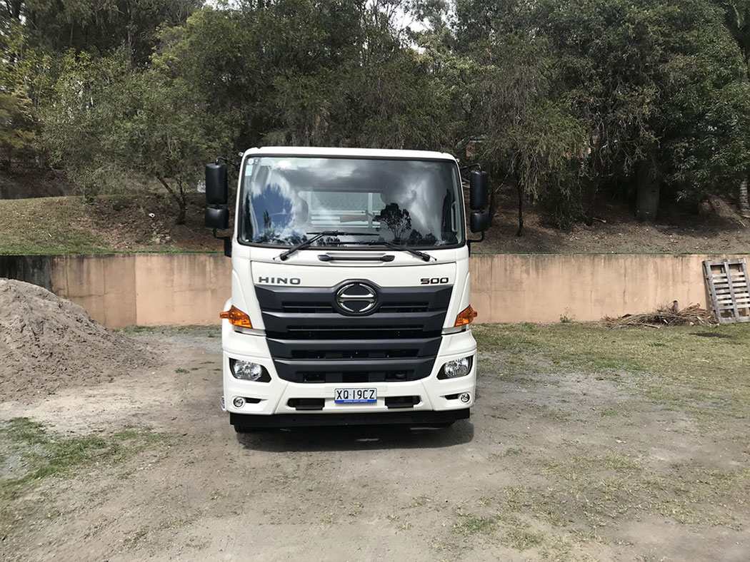 sucker-trucks-for-hire-brisbane