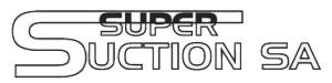 Armpell-Civil-Logo-Blue