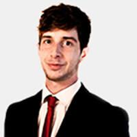 Thomas Anbeek - Startup Victoria