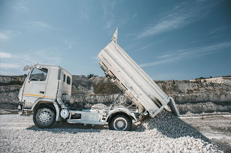 tipper-road-truck-hire
