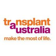 Transplant Australia